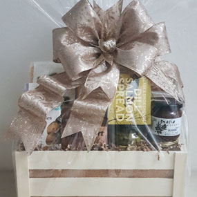 sympathy gift baskets puerto rico send baskets for sympathy with