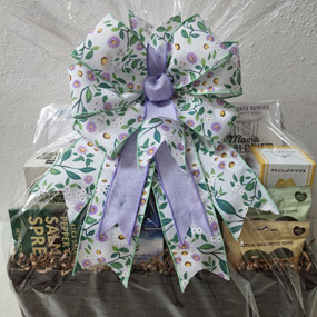 Chocolate Gifts for Mother's Day Puerto Rico