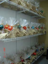 Travel Group Gift Baskets Puerto Rico